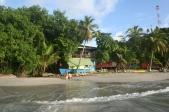Felipe's Dive Shop